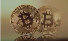 People are taking out mortgages to buy bitcoin, says securities regulator