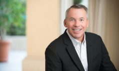 TRENDMAKER HOMES ANNOUNCES MARCH 2018 RETIREMENT OF PRESIDENT WILL HOLDER AFTER 25 YEARS WITH THE COMPANY