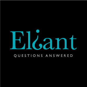 Homebuilders who delivered best customer experience honored with 2018 Eliant Homebuyers' Choice Awards