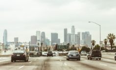 Downtown LA's 90014 Heads the List of Fastest-Gentrifying ZIPs since the Turn of the Millennium