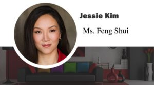 Feng Shi for Modern Sustainability
