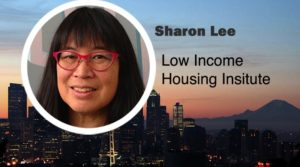 The GHB Interview – Sharon Lee