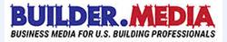 builder.media