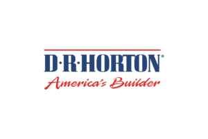 D.R. Horton and Forestar Announce Successful Closing of Merger and Final Election and Allocation Results