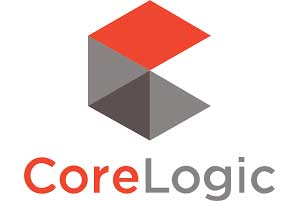 CoreLogic Reports Home Prices Rose More Than 6 Percent Year Over Year for the Sixth Consecutive Month in January