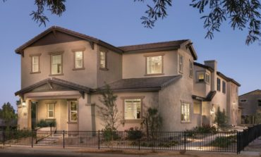 LEED the Way to a More Sustainable Arizona