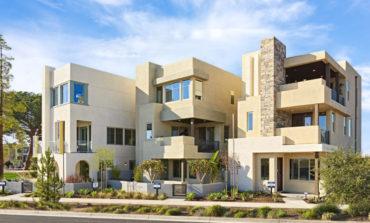 FivePoint DOMINATES Coastal California