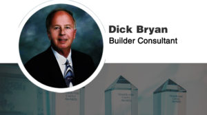 The Silver Bullet for Reducing Litigation