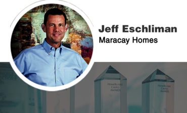 Maracay Homes' 10-Step Plan to Improved Customer Ratings