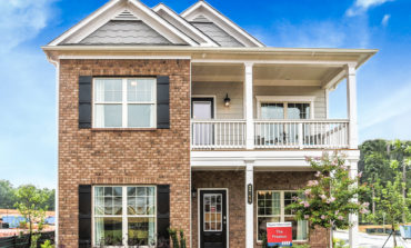 Taylor Morrison Home Corporation To Acquire AV Homes, Inc.