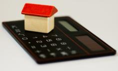 Caliber Home Loans Introduces Caliber Elite Access