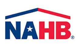 NAHB: Rising Rates, Solid Employment Offer Mixed Housing News