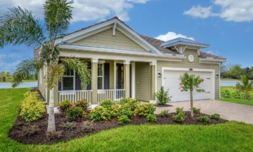 Robust Sales Propel Renaissance at West Villages Florida into Phase 2