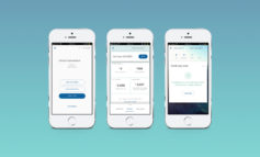Mosaic Launches New Point of Sale App, Enabling Home Improvement Contractors to Provide Simple,  Attractive Financing to Homeowners