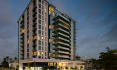 SoCal Developer Completes Mixed-Use Community