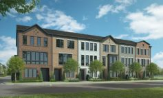MILLER & SMITH INTRODUCES WEST VILLAGE AT ONE LOUDOUN