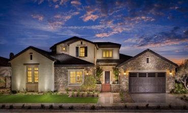 Award-Winning Home Builder Focuses On Customer Satisfaction