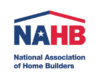 Builder Confidence in the 55+ Housing Market Drops in the Third Quarter