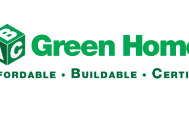 The ABC Green Home™ 4.0 Luxe Build Breaks Ground and Begins Construction