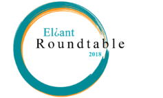 An Overview of the 2018 Eliant Roundtable