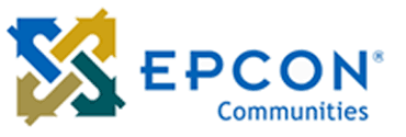 Epcon Announces Key Leadership Changes to Franchising