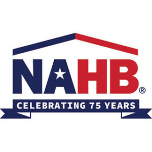 NAHB Announces Best of 55+ Housing Awards Finalists