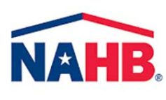 NAHB Recognizes Leaders in Residential Construction Safety