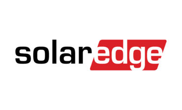 SolarEdge Products in the US to comply with the NEC 2017 Update and Rule 21 Phase 3