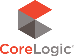 CoreLogic Reports Stark Contrast Between Rising Mortgage Delinquencies in Eight States While National Rate Remains at 20-Year Low