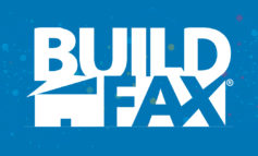 BuildFax February Housing Health Report Uncovers Major Metros Withstanding the Slump in Housing Activity