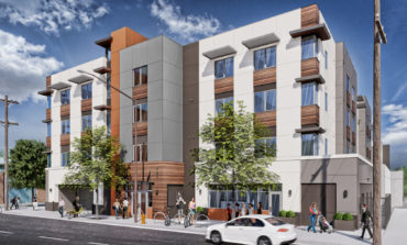 Palo Alto Housing Breaks Ground on New Affordable Housing Community for Low-Income Families, Veterans, and People with Special Needs in North Fair Oaks