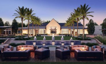 Trumark Communities Breaks Ground On First Wellness-Centric Age-Qualified Residential Community In Manteca, California