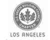 USGBC-LA Announces 1st Cohort of 'Net Zero Accelerator' to Speed Viable Building Tech's Move into the Market for a Net Positive Future