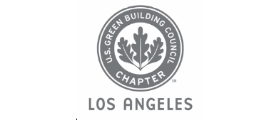 USGBC-LA Announces 1st Cohort of 'Net Zero Accelerator' to Speed Viable Building Tech's Move into the Market for a Net Positive Future
