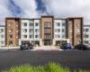 Eden Housing & City of Fremont to Celebrate Grand Opening of KTGY-Designed Affordable Senior Housing Community