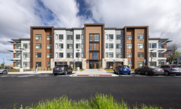 Eden Housing & City of Fremont to Celebrate Grand Opening of KTGY-Designed Affordable Senior Housing Community
