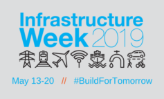 Builder.Media joins 7th annual National Infrastructure Week