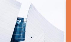 USGBC-LA Launches New 'Net Zero Accelerator' to Enable Viable Building Tech's Market Adoption for a Net Positive Future