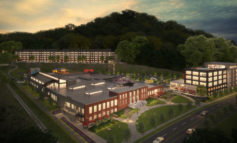 Ozone Capital Management, LLC Completes Transformative Opportunity Zone Investment in Knoxville, Tennessee