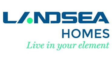 Landsea Homes Boosts Arizona Homebuilding Portfolio by Acquiring Pinnacle West Homes