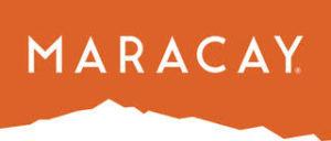 Maracay named No. 1 company to work for in Arizona