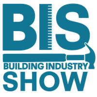 2019 BIASC Building Industry Show Generates Exceptional Response with Distinguished Keynoters