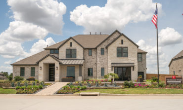 Trendmaker Homes Debuts Two New Communities in West Houston Metro: Falls at Dry Creek and Grayson Woods