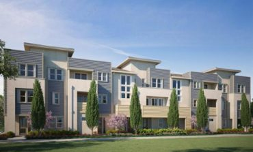 SummerHill Homes Homes Debuts First Phase of Nuevo in Santa Clara, a 27-Acre Urban Town