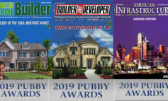 LAST CALL: Vote in Builder.Media's Annual Pubby Awards