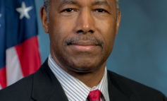 U.S. Secretary of Housing and Urban Development Dr. Ben Carson Added to Keynote Speaker Line-Up for 2019 BIASC Building Industry Show