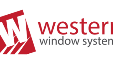 Western Window Systems President Resigns to Pursue New Business for Social Change