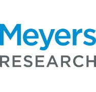 Meyers Research Launches Monthly New Home Pending Sales Index Beginning with October 2019