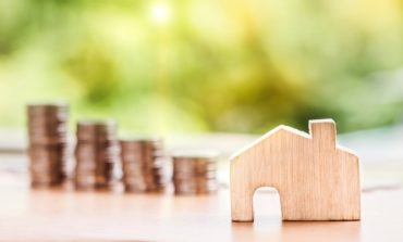 CoreLogic Reports September Home Prices Increased by 3.5% Year Over Year