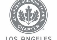 "USGBC-LA Announces Program to Help Construction Industry Put California's ""Buy Clean"" Policy into Action"